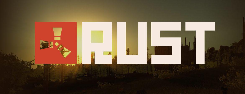 Тестовый сервер Rust